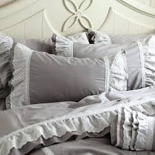large size of euro sham covers queen duvet covers pastel duvet covers linen duvet cover ikea