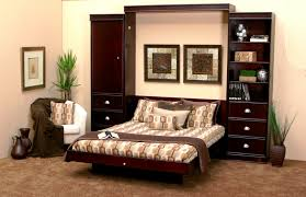 Furniture Elegant Hide Away Beds Image Also With Bunky Home Decor  Decorators Catalog Decoration Ideas Walmart ...