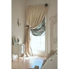 Single window curtain Solid Thermal Single Curtain Panel Foter Single Curtain Panel Ideas On Foter