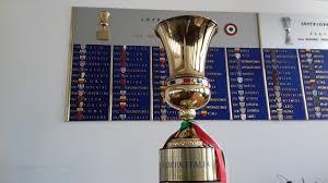 Coppa Italia, date e orari degli Ottavi di finale - Lega B