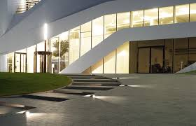 Bega Lighting Singapore In Ground Bega Indesinglive Collection Design Product