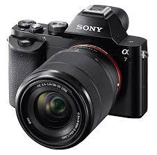 <b>Фотоаппараты</b> - Агрономоff