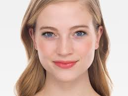um skin tone natural 10 steps to playful 4th of july makeup