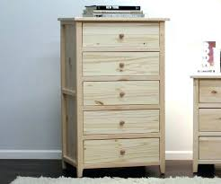 dressers for small spaces. Interior And Furniture Design: Astonishing Dressers For Small Spaces Of West Elm A