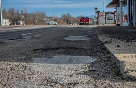 Attention sought for Highway 71 projects | My Pulse News