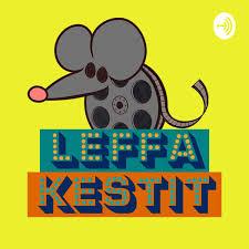 Leffakestit
