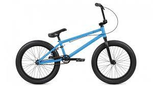 <b>Велосипед FORMAT 3214</b> 20 (<b>2020</b>) голубой - Купить в Москве в ...