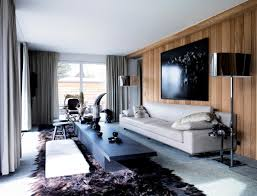 best interior design for bedroom. Best Interior Design For Bedroom O