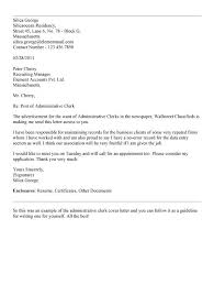 principal 39 s resume communications executive resume sample background investigation cover letter