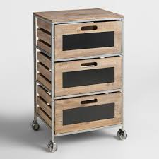 office rolling cart. simple cart intended office rolling cart t