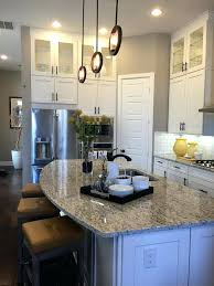 texas home decorating best model home decorating ideas on model