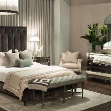 Newport Queen Bed Max Sparrow - Sydney bedroom furniture