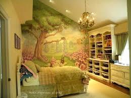 furniture fairy. Fairy Bedroom Furniture Accessories Net On Princess Decor Uk A
