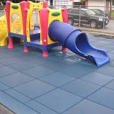 playground surfacing playground surfacing