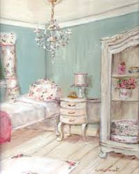 shabby chic paint colorsShabby Chic Paint Colours  Shabby Chic Furniture
