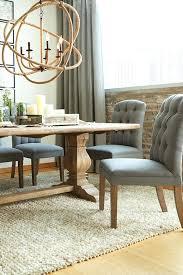 furniture san rafael dining table furniture al san rafael ca