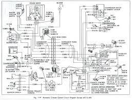 carrier 30gb chiller wiring diagram diagrams gardendomain club 3-Way Switch Wiring Diagram at Carrier 30gb Chiller Wiring Diagram
