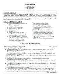 Accounts Payable Resume Examples Accounts Payable Analyst Sample Resume Ha