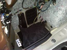 2006 bmw 325i amplifier wiring diagram 2006 image where s my factory amp on 2006 bmw 325i amplifier wiring diagram