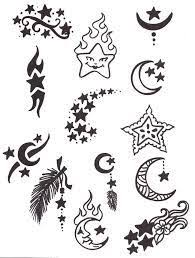 easy tattoo designs for beginners for kids. Related Image On Easy Tattoo Designs For Beginners Kids
