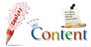 Rules for Writing Content on Your Business Website   PRO Monthly Profit By Digital Best content writing websites in USA