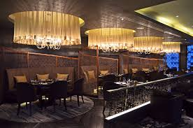 maya restaurant and bar