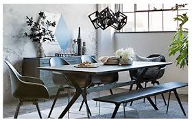 from bold and global to simple and scandinavian to sleek and mid century we have all your cur favoriteore new looks covered