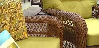 outdoor furniture from martha stewart