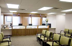 Medical Office Waiting Room Furniture Office Ideas Pinterest Mesmerizing Medical Office Waiting Room Design