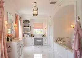 pretty bathrooms photos. 27 nice bathrooms design ideas 4681 classic bathroom designs pretty photos i