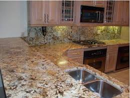 granite countertops dayton ohio nice ikea butcher block countertops