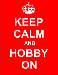 make room for your hobbies evan spirk hobby on