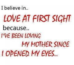 images-quotes-on-mothers-day.jpg