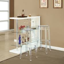 awesome narrow bar stools highdef  decoreven