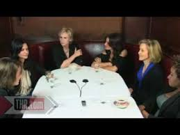 felicity huffman awards watch emmy roundtable comedy actresses
