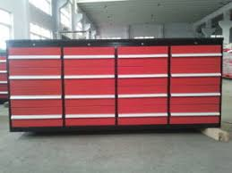 tool chest for sale. heavy duty garage workshop roller storage tool chest for sale