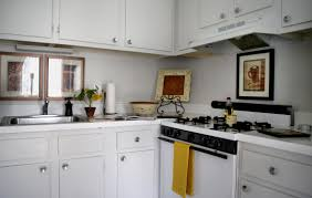 Brands Of Kitchen Cabinets List Of High End Kitchen Cabinet Manufacturers Monsterlune