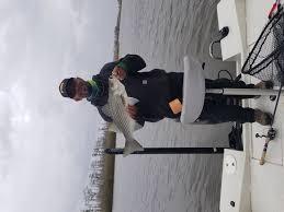 Jack\u0027s Fishing Adventures \u2013 Fishing Florida\u0027s swamps, rivers and bays