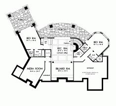 Openfloorplansforsinglestorycottagestylehomes2097sqft Open Floor Plans For One Story Homes