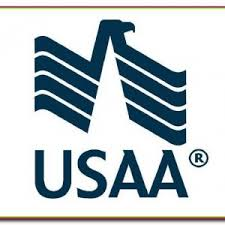 Usaa Life Insurance Quote 100 Life Insurance Quotes Usaa Images Photos QuotesBae 64