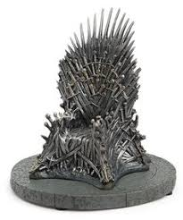 life size iron throne life size iron throne replica iron throne replica and iron throne
