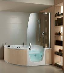 Fresh Design Bathrooms With Jacuzzi Designs 15 Bathroom And Shower .