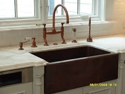 How To Choose A Kitchen Faucet Kitchen Faucet Undermount Kitchen Sinks How To Choose An Rv