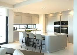retro kitchen lighting ideas. Retro Kitchen Lighting New Trend About Vintage Design Ceiling Light Fixtures Image . Ideas T