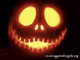 Best Halloween Pumpkin Carving Designs for 2011