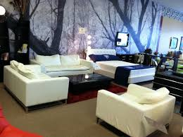 Idee Home Furniture Store Koreatown LA Directory