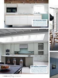 Acrylic Flooring Grand Designs Grand Designs Devol Kitchens