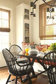 dining room chair seat cushion covers dining chair cushion covers deep seat cushions pads along with