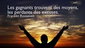 10 Citations Positives Et Inspirantes