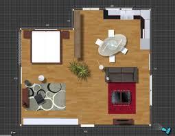Nice Logiciel Architecture Intérieur 3D Gratuit